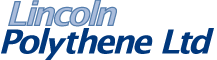 Lincoln Polythene Logo